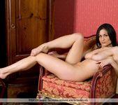Gimmick - Mariella - Femjoy 4