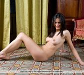 Gimmick - Mariella - Femjoy 14