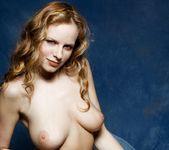 Secrets - Beatrix - Femjoy 8