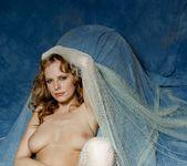 Secrets - Beatrix - Femjoy 11