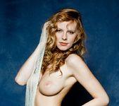 Secrets - Beatrix - Femjoy 16