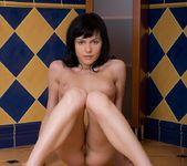 Home Gym - Cathy - Femjoy 4