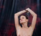 Magic Water - Mirjam - Femjoy 7