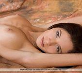 Chameleon - Paola - Femjoy 14