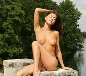 Classic Figure - Anja 9