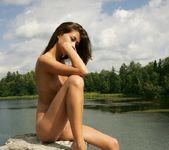Classic Figure - Anja 11