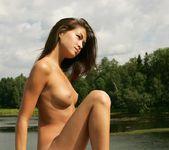 Classic Figure - Anja 12