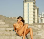 Big City Girl - Anja - Femjoy 3