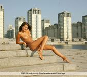Big City Girl - Anja - Femjoy 5