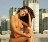Big City Girl - Anja - Femjoy 15
