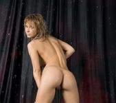 Wet Temptation - Ramona 11