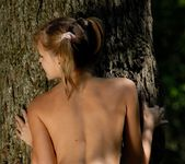 Promises - Amelie - Femjoy 5