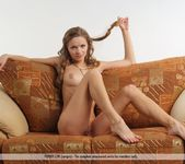 Sweetest Glamour - Conny 2