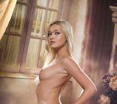 Silk - Eleonora - Femjoy 3