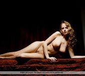 Speechless - Beatrix - Femjoy 16