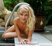 Smiling-pool - Evalina 10