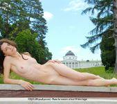 My Fair Lady - Jadi - Femjoy 5