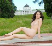 My Fair Lady - Jadi - Femjoy 10