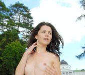 My Fair Lady - Jadi - Femjoy 14