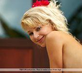 Lolita - Evalina - Femjoy 9