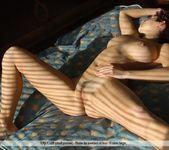 Striped - Katalin - Femjoy 5