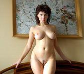 Striped - Katalin - Femjoy 8