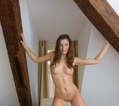 Just Me - Loretta - Femjoy 10