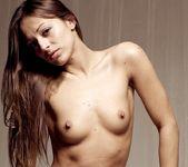 Everyday - Dominika - Femjoy 2