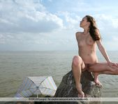 Summer Girl - Larissa 8