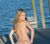 Dock Here - Jaclyn - Femjoy 11