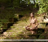 Rule The Ruins - Lea - Femjoy 2