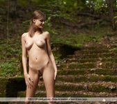Rule The Ruins - Lea - Femjoy 5