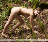 Rule The Ruins - Lea - Femjoy 12