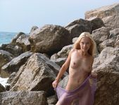 Fizz - Desiree - Femjoy 4