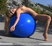 Active - Ofelia - Femjoy 7