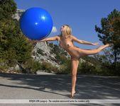 Active - Ofelia - Femjoy 14