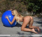 Active - Ofelia - Femjoy 15