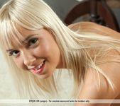Appealing - Natali - Femjoy 10