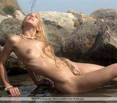 Steaming Hot - Desiree 9