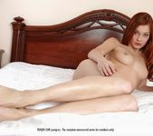 Discreet Invitation - Angelina B. 6