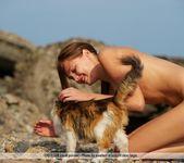 Catwoman - Amelie - Femjoy 9