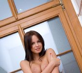 By Myself - Nina L. - Femjoy 7