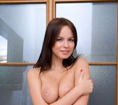By Myself - Nina L. - Femjoy 8
