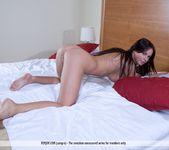 Body Obsessive - Nina L. 10