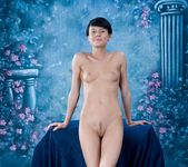 Here It Comes - Taja - Femjoy 10