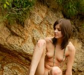 Who Cares - Amelie - Femjoy 6
