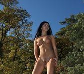 Autumn Fairy - Monyka 14