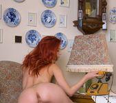 Hello - Ariel - Femjoy 14