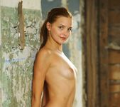 My Turn Now - Amelie - Femjoy 10