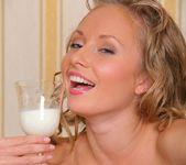 Got Milk Campaign - Nicolle 9